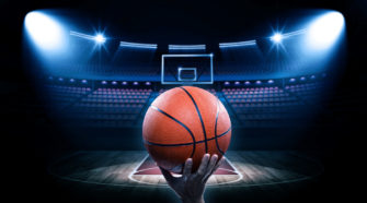 Basket Ball betting