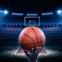 Basket Ball betting